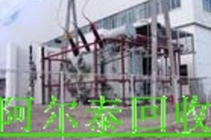 宁波废铁回收公司-宁波废钢铁回收 宁波钢材价格