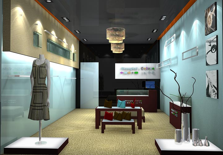 三维效果图设计,形象墙设计,展厅设计,各种装潢效果图