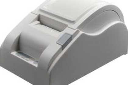 郑州佳博打印机