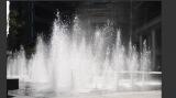 芜湖喷泉公司专业从事音乐喷泉设计制作安装维护