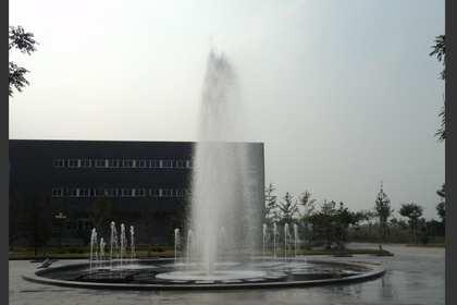 芜湖音乐喷泉制作,我们24小时期待您的约见