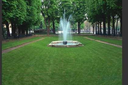 喷泉稳定性好,外形美观,芜湖水景喷泉施工
