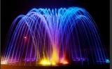 产品质量保证,价格优惠,芜湖音乐喷泉制作