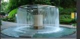 您的满意我们永恒的追求,芜湖喷泉公司欢迎您