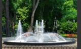 专业设计,优质制作,芜湖音乐喷泉制作