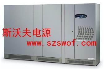 深圳稳压器销售厂家