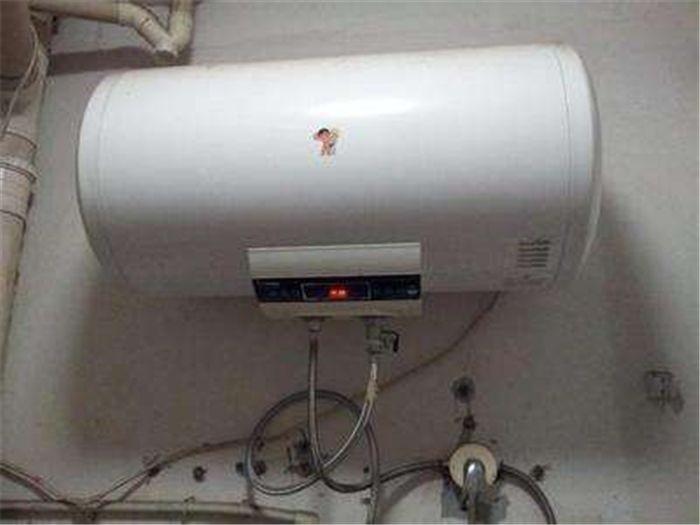 塘沽万和热水器售后维修