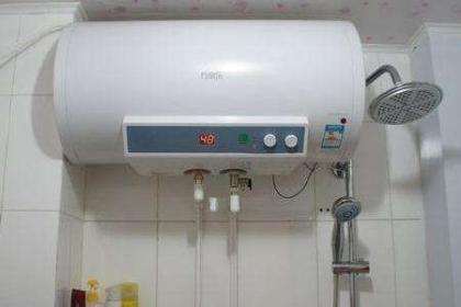 天津开发区惠而浦热水器维修服务电话