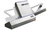 自带复核功能的光标阅读机43FD