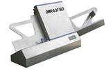 读取信息量大且自带复核功能的光标阅读机43FBD