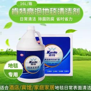许昌强力粉生产