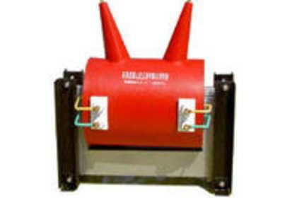 上海二手变压器回收
