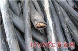 长春不锈钢高价回收-现金交易-安全合理