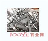 废杂铜回收再利用常识-稀有金属回收