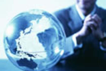 办理税务登记的流程及所需资料 武汉欣速网工商代办税务登记