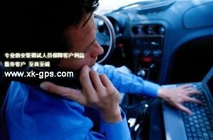 苏州GPS车联网系统