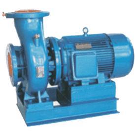 温州水泵控制柜
