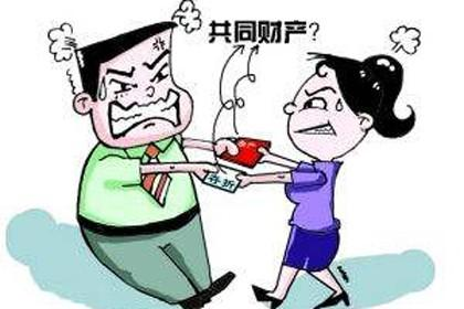 上海离婚诉讼律师