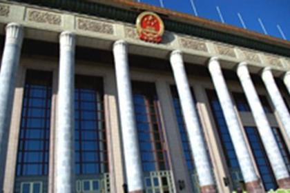 上海离婚律师门户网站