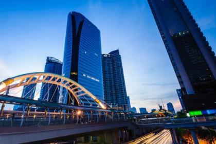 上海申请商标注册代理