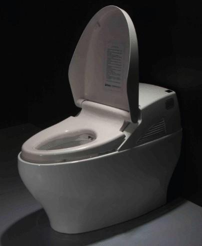 深圳龙华疏通厕所