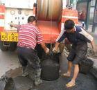 深圳龙华管道疏通 清理化粪池.选择同发公司为您提供