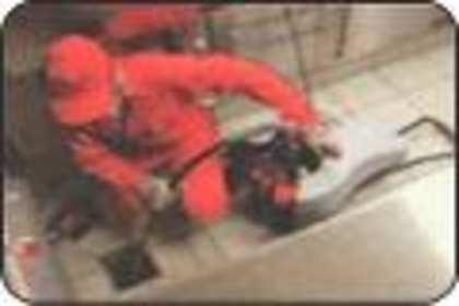 深圳龙华下水道疏通 管道疏通.同发公司您最好的选择
