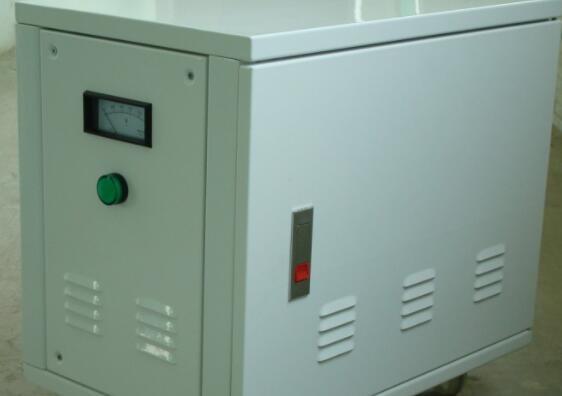 供应隔离变压器
