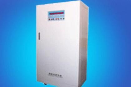 深圳三相变压器生产厂家