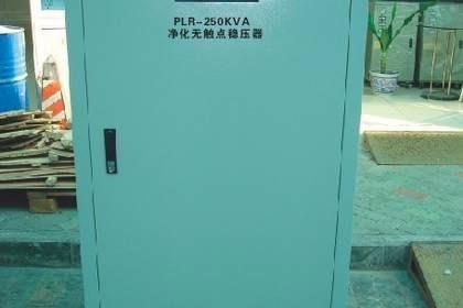 深圳无触点稳压器销售