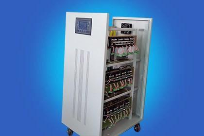 干式变压器供应