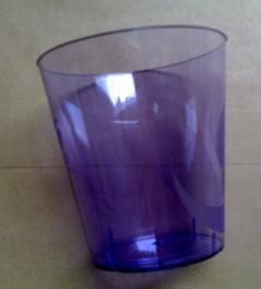 广州一次性纸杯厂