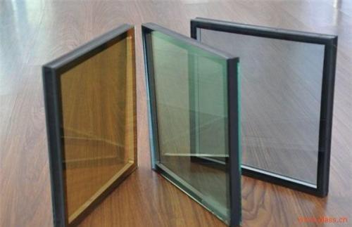 外墙玻璃打胶