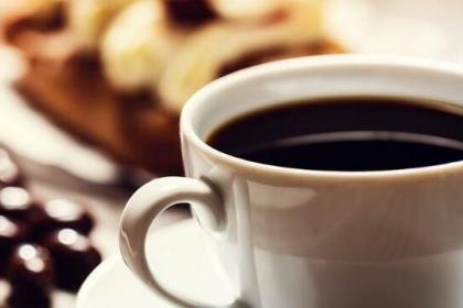 六盘水奶茶原料批发