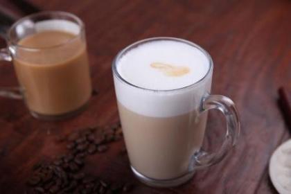 照通奶茶加盟