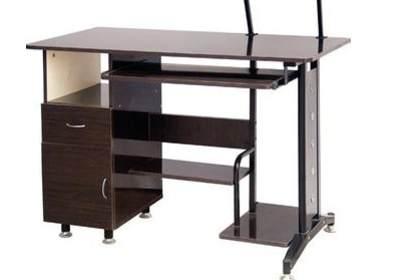 二手家具回收公司,广州高价回收二手家具