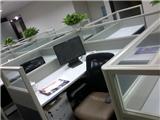 综合联营式收购办公家具一体化.广州诚信二手办公家具