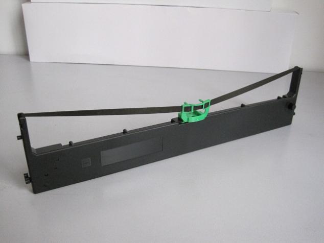 北京针式打印机出售