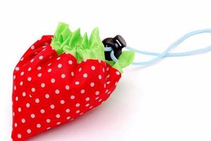 白沟草莓袋大量批发