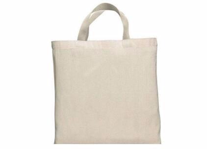 白沟帆布袋销售