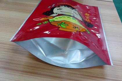 北京帆布袋销售