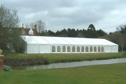 供应户外大型活动篷房、帐篷租赁搭建、篷房销售