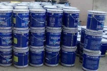 深圳高强植筋胶供应