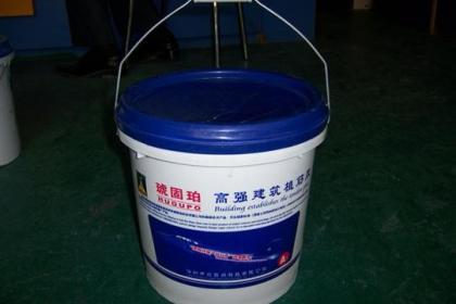 不锈钢化学锚栓销售