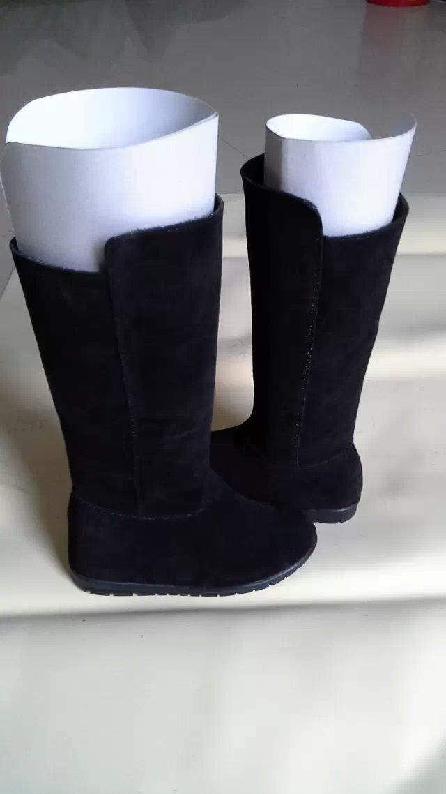 特殊脚型矫正鞋定制