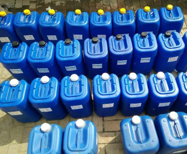 唐山中央空调清洗剂生产