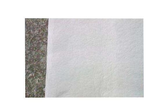 青岛耐火石棉垫供应