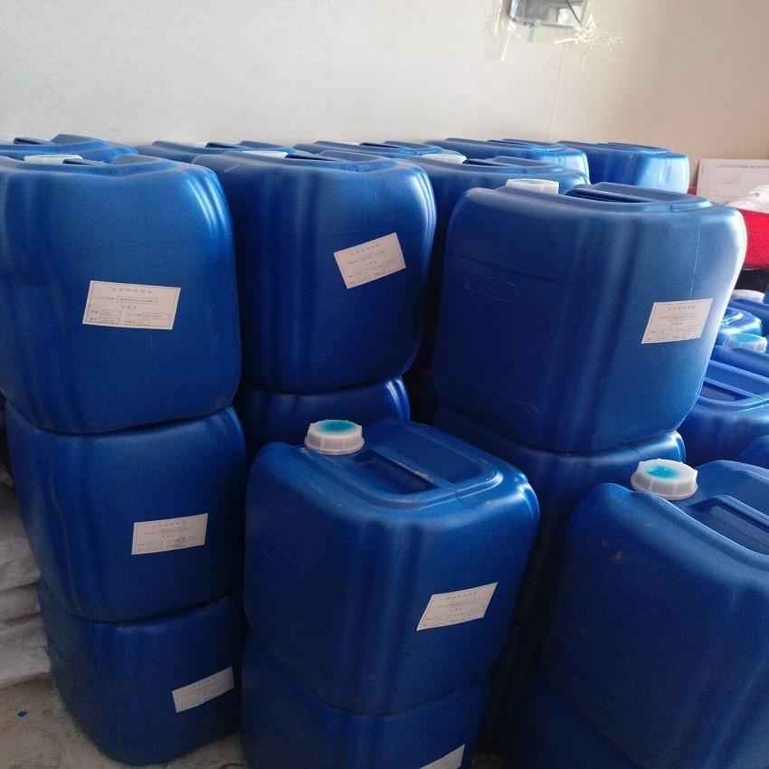唐山锅炉清灰剂批发