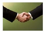 昆明房地产企业开发资质