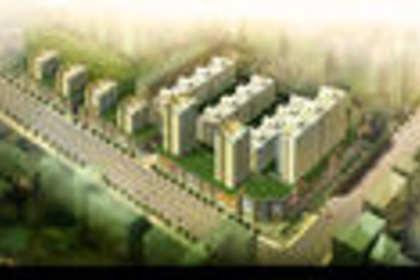 云南昆明房地产开发企业资质审批代办公司
